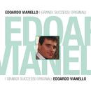 Edoardo Vianello/Edoardo Vianello