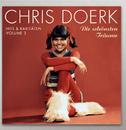 Hits & Raritäten Vol. 3/Chris Doerk