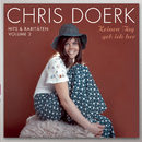 Hits & Raritäten, Vol. 2/Chris Doerk