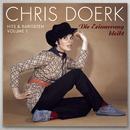 Hits & Raritäten Vol. 1/Chris Doerk