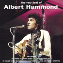The Very Best Of Albert Hammond/Albert Hammond