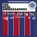 The Real Ambassadors/Louis Armstrong & His Orchestra