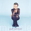 Miracle/Puff Johnson