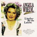 Lieder für die Leute/Angela Wiedl