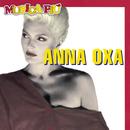 Musica Più/Anna Oxa