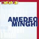 Amedeo Minghi/Amedeo Minghi
