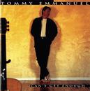 Can't Get Enough/Tommy Emmanuel