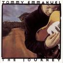 The Journey/Tommy Emmanuel