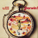 Darwin!/Banco del Mutuo Soccorso