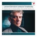 Bernstein Conducts Tchaikovsky/Leonard Bernstein