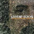 Si Me Voy Antes Que Vos (Remastered)/Jaime Roos