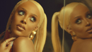 Say So (Official Video)/Doja Cat