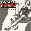 Let It Be Me EP/Social Distortion
