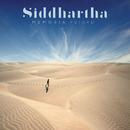 MEMORIA FUTURO (Vol. 2)/Siddhartha