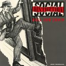 Ball and Chain EP/Social Distortion