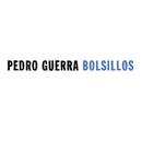 Bolsillos/Pedro Guerra
