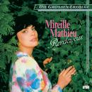 Rendezvous/Mireille Mathieu