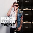 Rock Star/Reece Mastin