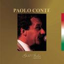 Paolo Conte (Primo Piano)/Paolo Conte
