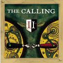 Two/The Calling