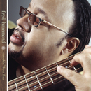 Somethin' 'Bout Love/Fred Hammond