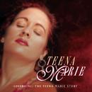 Lovergirl: The Teena Marie Story/Teena Marie