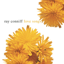 Love Songs/Ray Conniff