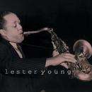 This Is Jazz #26/Lester Young