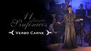 Verbo Carne (11 Episodios Sinfónicos)/Gustavo Cerati