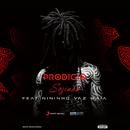 Sozinho feat.Nininho/Prodigio