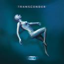 Transcender/DLD