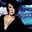 Just Me/Tina Arena