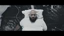 Notaufnahme (Offizielles Video)/Moses Pelham