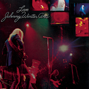 Live/Johnny Winter