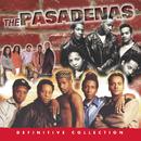 Definitive Collection/The Pasadenas