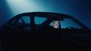 Heartbreaker (Official Video)/Loïc Nottet