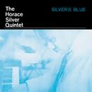 Silver's Blue/Horace Silver