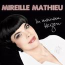 In meinem Herzen/Mireille Mathieu