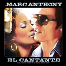 "Marc Anthony ""El Cantante"" OST/Marc Anthony"