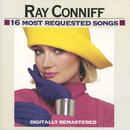 16 Most Requested Songs/Ray Conniff