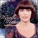 Weisser Winterwald/Mireille Mathieu