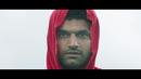 """Thaaimadiyil (From """"Psycho (Tamil)"""")/Ilaiyaraaja"""