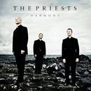 Harmony/The Priests