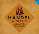Handel with Care/Lautten Compagney