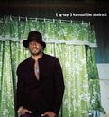 Kamaal The Abstract/Q-Tip