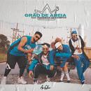 Grão de Areia( feat.Adhemar de Campos)/Ao Cubo