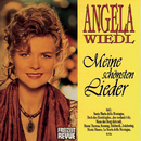 Meine schönsten Lieder/Angela Wiedl