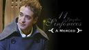 A Merced (11 Episodios Sinfónicos)/Gustavo Cerati