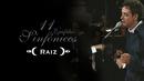 Raíz (11 Episodios Sinfónicos)/Gustavo Cerati