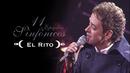 El Rito (11 Episodios Sinfónicos)/Gustavo Cerati